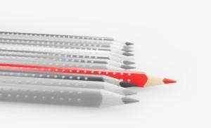 pencils-660x400